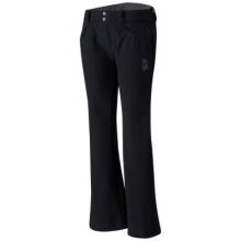 Sharp Chuter Pant by Mountain Hardwear