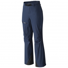 Women's Torsun Pant by Mountain Hardwear