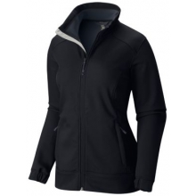 Women's Solamere Jacket by Mountain Hardwear