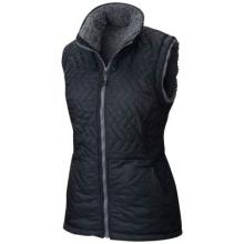 Switch Flip Vest by Mountain Hardwear in Franklin Tn