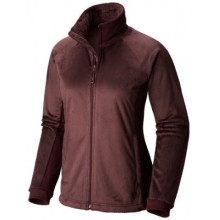 Pyxis Stretch Jacket by Mountain Hardwear