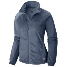 Pyxis Stretch Jacket by Mountain Hardwear in Murfreesboro Tn