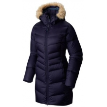 Women's Downtown Coat by Mountain Hardwear