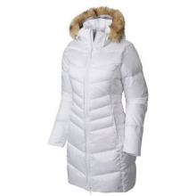 Women's Downtown Coat by Mountain Hardwear in Bend Or