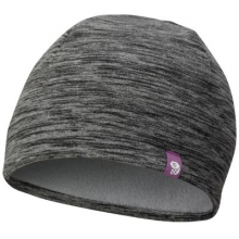 Women's Snowpass Dome