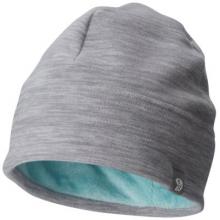 Women's Snowpass Dome by Mountain Hardwear
