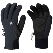Women's Desna Stimulus Glove by Mountain Hardwear in Denver Co