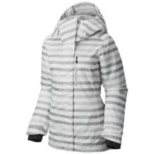 Barnsie Jacket by Mountain Hardwear