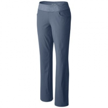 Dynama Pant by Mountain Hardwear in Durango Co