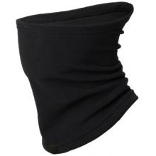 Men's Men's Micro Neck Gaiter by Mountain Hardwear in Homewood Al