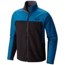 Mountain Tech II Jacket by Mountain Hardwear in Kirkwood Mo