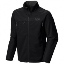 Mountain Tech II Jacket by Mountain Hardwear in Nashville Tn