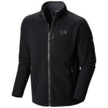 Strecker Jacket by Mountain Hardwear