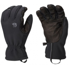 Men's Torsion Insulated Glove by Mountain Hardwear in Prince George Bc