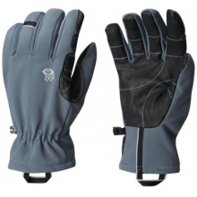 Men's Torsion Insulated Glove by Mountain Hardwear