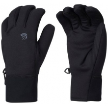 Men's Power Stretch Glove by Mountain Hardwear