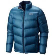 Kelvinator Down Jacket by Mountain Hardwear