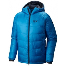 Phantom Hooded Down Jacket by Mountain Hardwear in Little Rock Ar
