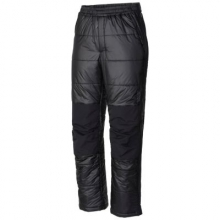 Men's Compressor Pant by Mountain Hardwear