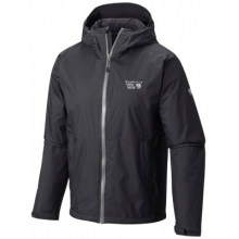 Men's Finder Jacket by Mountain Hardwear in Colorado Springs Co