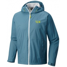Men's Finder Jacket by Mountain Hardwear in Portland Or