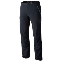Chockstone Alpine Pant by Mountain Hardwear