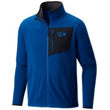 Men's Strecker Lite Jacket by Mountain Hardwear in Sioux Falls SD