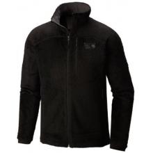 Monkey Man Grid II Jacket by Mountain Hardwear in Franklin Tn