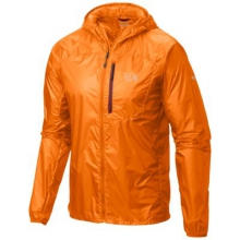 Men's Ghost Lite Jacket by Mountain Hardwear in Solana Beach Ca