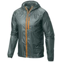 Men's Ghost Lite Jacket by Mountain Hardwear