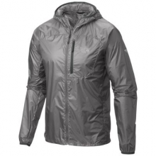 Men's Ghost Lite Jacket by Mountain Hardwear in Tucson Az