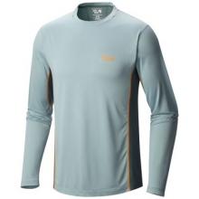 Wicked Lite Long Sleeve T by Mountain Hardwear in Oro Valley Az