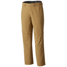 Men's Castil Convertible Pant