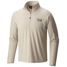 Men's MicroChill Lite Zip T by Mountain Hardwear in Bowling Green Ky