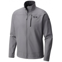 Men's Fairing Jacket