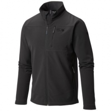 Men's Fairing Jacket by Mountain Hardwear in San Diego Ca