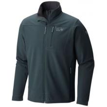 Men's Fairing Jacket by Mountain Hardwear in Ashburn Va