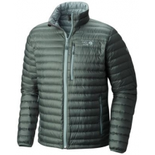 Nitrous Down Jacket by Mountain Hardwear