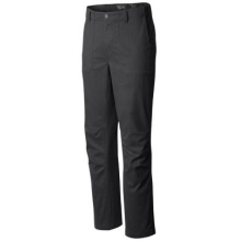 Men's Loafer 2 Pant by Mountain Hardwear in Berkeley Ca
