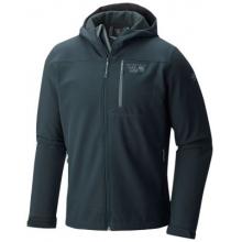 Fairing Hooded Jacket by Mountain Hardwear in Tarzana Ca