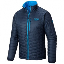 Thermostatic Jacket by Mountain Hardwear in Altamonte Springs Fl