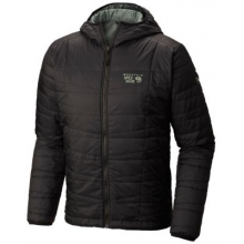 Switch Flip Hooded Jacket by Mountain Hardwear