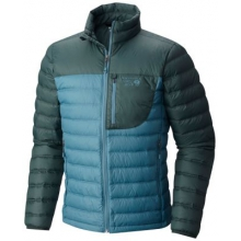 Dynotherm Down Jacket by Mountain Hardwear in Altamonte Springs Fl