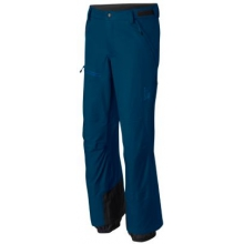 Straight Chuter Pant by Mountain Hardwear