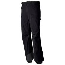 Returnia Cargo Pant