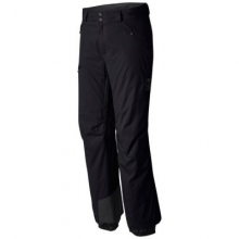Returnia Insulated Pant by Mountain Hardwear