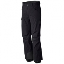 Returnia Pant by Mountain Hardwear