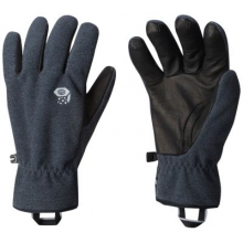 Perignon Glove by Mountain Hardwear