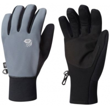 Men's Desna Stimulus Glove by Mountain Hardwear in Costa Mesa Ca