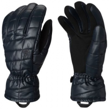 Thermostatic Glove